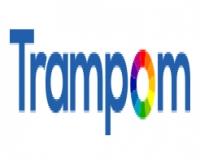 Trampom