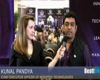 Kunal Pandya (CEO)
