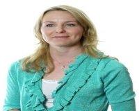 Faye Miller - Successful Entrepreneur